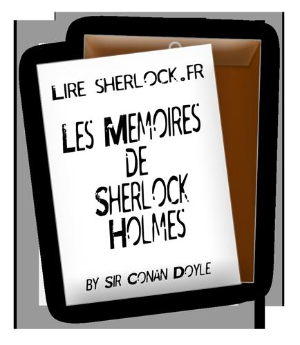 Memoires Sherlock Holmes, www.liresherlock.fr, #lecturesherlock, #baskerville, #1902, #frenchdoyle, #liresherlock