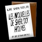 Les lectures de Sherlock Holmes sur liresherlock.fr